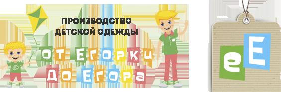 egorka37.ru